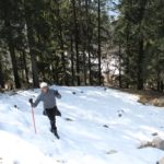Raghu-Narayan-On-Snow-Sethan-Adventure-Sindbad
