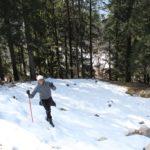 Raghu-Narayan-On-Snow-Sethan-Adventure-Sindbad