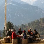 Outdoor-Lunch-Sethan-Village-Himachal-Adventure-Sindbad