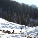 Manali-Winter-Experience-Adventure-Sindbad