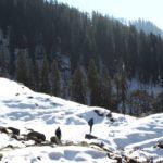 Manali-Winter-Experience-Adventure-Sindbad