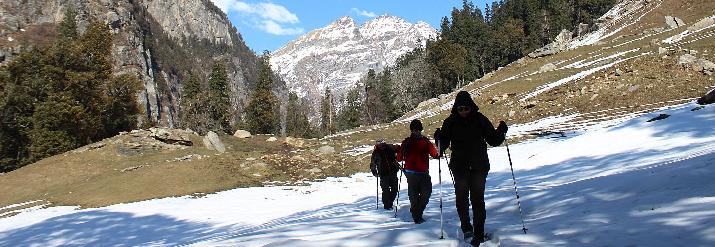 manali-winter-experience-with-adventure-sindbad-banner