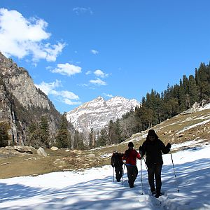 Manali-Winter-Experience-with-Adventure-Sindbad-thumbnail
