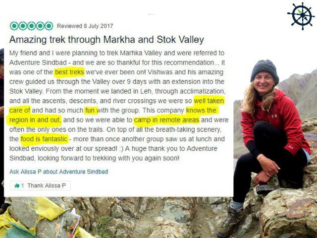 Adventure-Sindbad-Review-Alissa-Preis-Travel-Company-Himalaya-Markha-Ladakh-Vishwas-Raj
