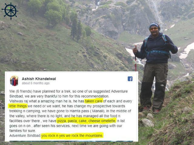 Adventure-Sindbad-Review-Ashish-Khandelwal-Travel-Company-Himalaya-Manali-Getaway-Himachal-Vishwas-Raj