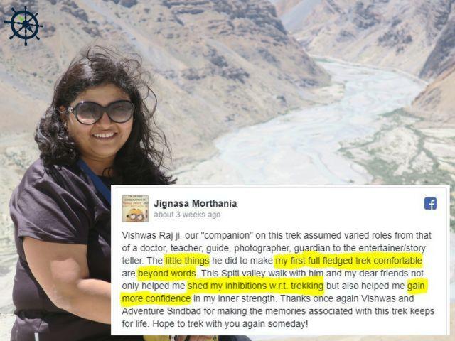 Adventure-Sindbad-Review-Jignasa-Morthania-Travel-Company-Himalaya-Spiti-Himachal-Vishwas-Raj