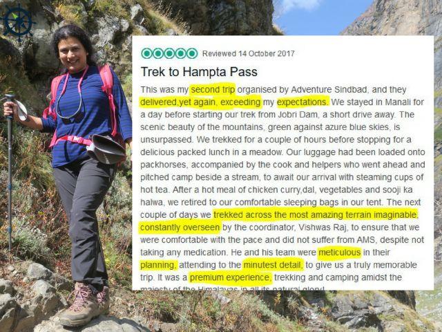 Adventure-Sindbad-Review-Meera-Banerjee-Travel-Company-Himalaya-Hampta-Himachal-Vishwas-Raj
