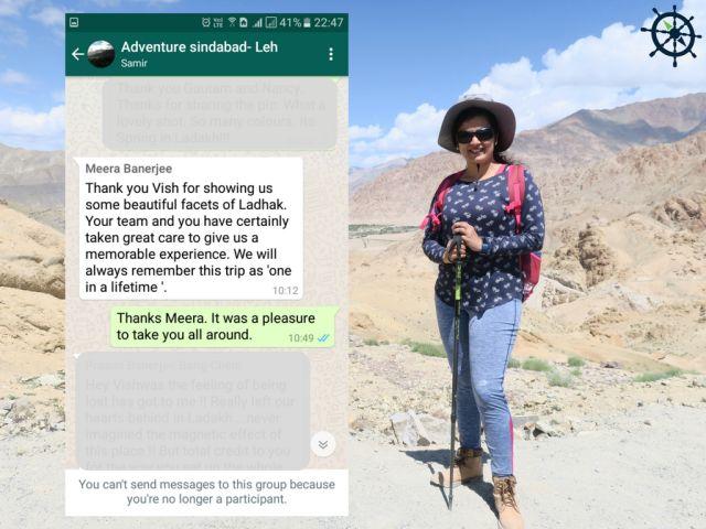 Adventure-Sindbad-Review-Meera-Banerjee-Travel-Company-Himalaya-Ladakh-Vishwas-Raj