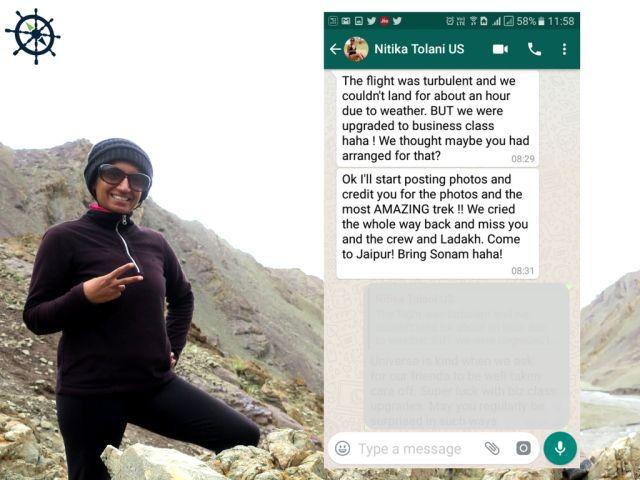 Adventure-Sindbad-Review-Nikita-tolani-Travel-Company-Himalaya-Markha-Ladakh-Vishwas-Raj