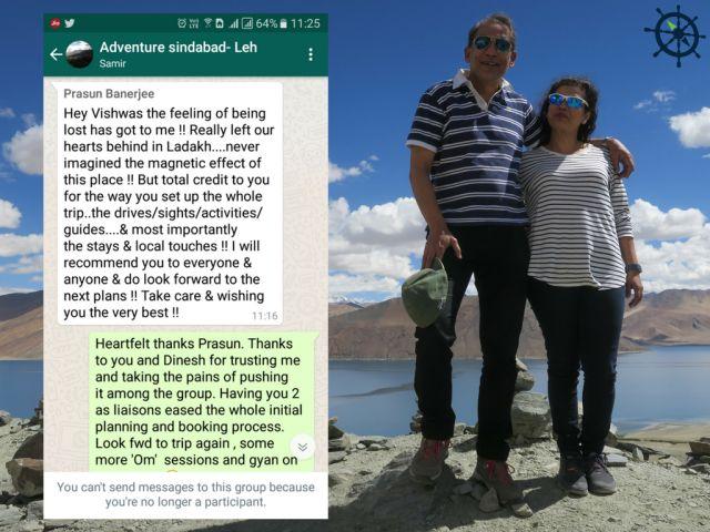 Adventure-Sindbad-Review-Prasun-Banerjee-Travel-Company-Himalaya-Ladakh-Vishwas-Raj