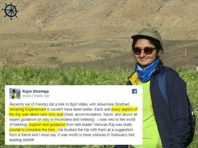 Adventure-Sindbad-Review-Rajani-Dhameja-Travel-Company-Himalaya-Spiti-Himachal-Vishwas-Raj