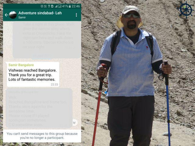 Adventure-Sindbad-Review-Samir-Akber-Travel-Company-Himalaya-Ladakh-Vishwas-Raj