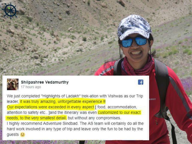 Adventure-Sindbad-Review-Shilpashree-Vedamurthy-Travel-Company-Himalaya-Ladakh-Vishwas-Raj