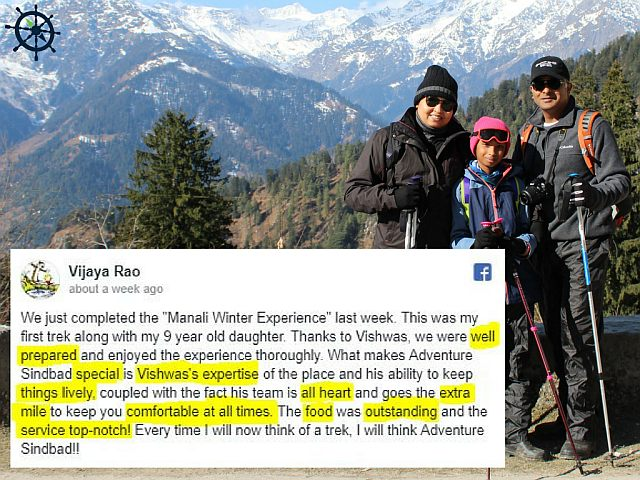 Adventure-Sindbad-Review-Vijaya-Rao-Travel-Company-Himalaya-Manali-Winter-Himachal-Vishwas-Raj