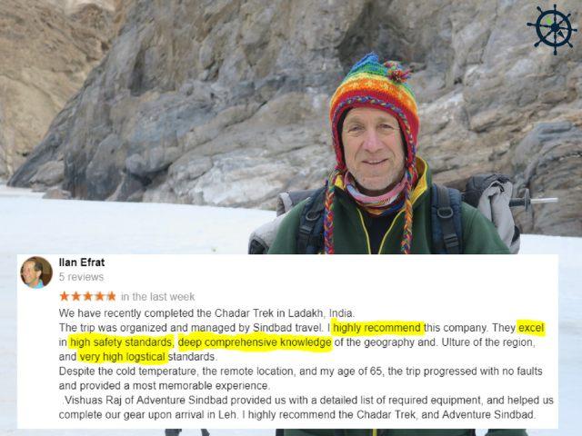 Adventure-Sindbad-Review-Ilan-Efrat-Travel-Company-Himalaya-Ladakh-Vishwas-Raj