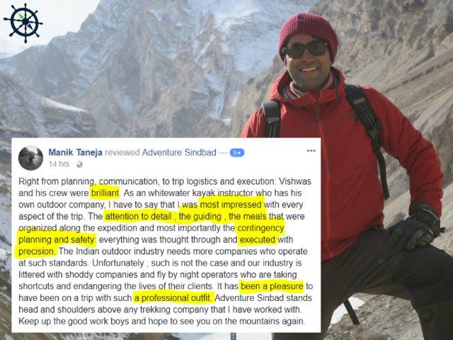 Adventure-Sindbad-Review-Manik-Taneja-Travel-Company-Himalaya-Ladakh-Vishwas-Raj