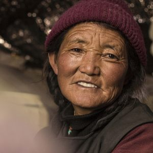 Guardians of Pashmina-Changpa Nomads of Changthang-Ladakh-Adveture Sindbad photography tour