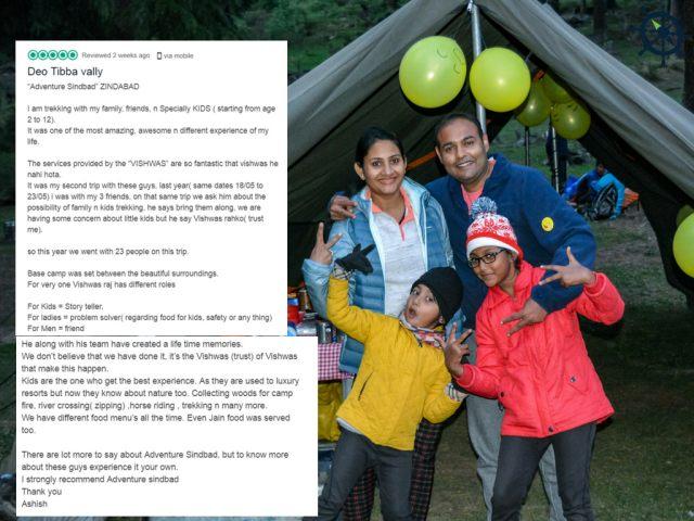 Adventure-Sindbad-Review-Ashish-Khandelwal-Travel-Company-Himalaya-Himachal-Vishwas