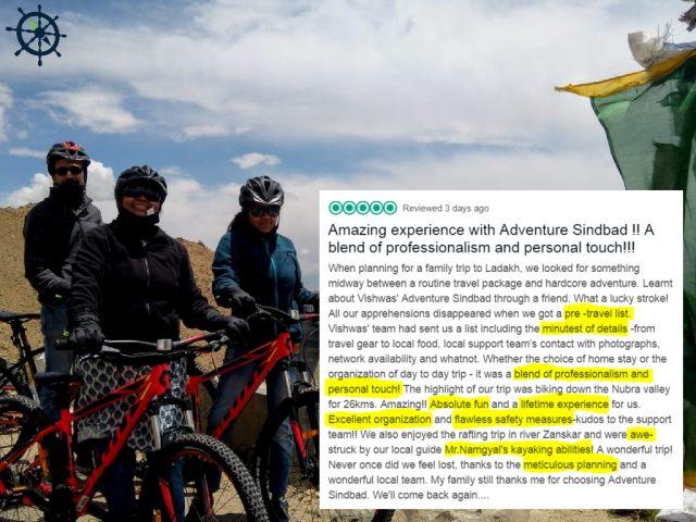 Adventure-Sindbad-Review-Dr-Malliga-Travel-Company-Himalaya-Ladakh-Vishwas-Raj