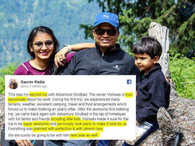 Adventure-Sindbad-Review-Gaurav-Kedia-Travel-Company-Himalaya-Himachal-Vishwas