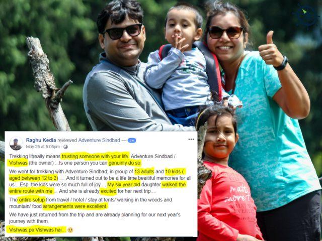 Adventure-Sindbad-Review-Raghu-Kedia-Travel-Company-Himalaya-Himachal-Vishwas