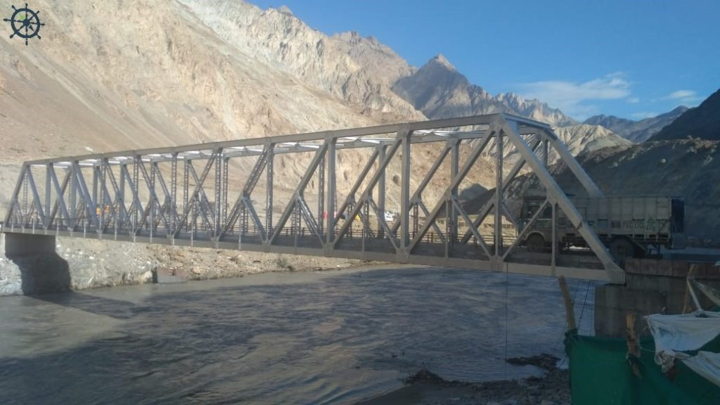 Chilling_Bridge_across_Zanskar_Markha_Valley_Ladakh_Adventure_Sindbad_Vishwas Raj (2)