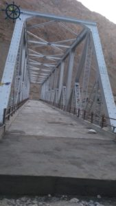Chilling_Bridge_across_Zanskar_Markha_Valley_Ladakh_Adventure_Sindbad_Vishwas Raj (3)