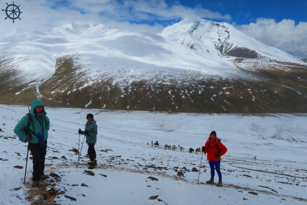 Kongmaru_La_Crossing_Kang_Yatse_Markha_Valley_Ladakh_Adventure_Sindbad_Vishwas Raj