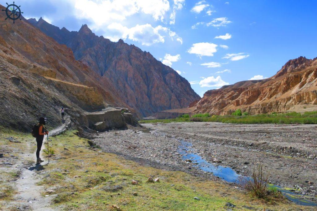 Markha_Valley_Ladakh_Adventure_Sindbad_Vishwas Raj