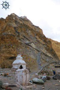 Tacha_Gompa_Markha_Valley_Ladakh_Adventure_Sindbad_Vishwas