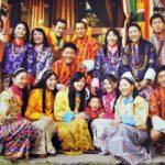 Royal-Family-Bhutan-Himalaya-Adventure-Sindbad-Vishwas-Raj-18