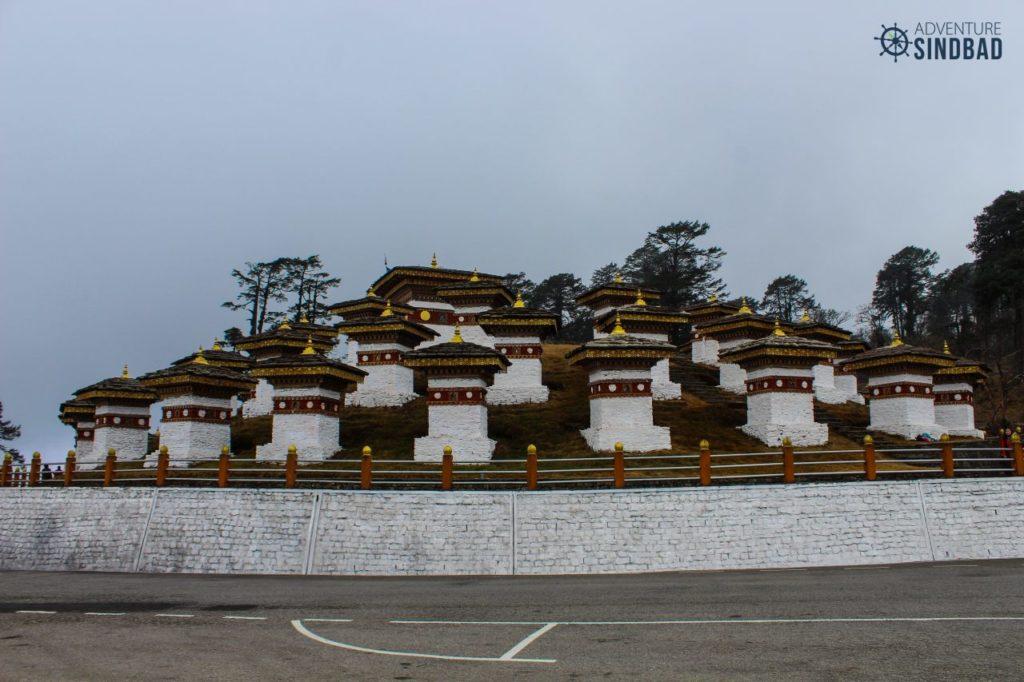 Dochula-Bhutan-Himalaya-Adventure-Sindbad-Vishwas-Raj-24