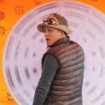 Roulette-Bhutan-Himalaya-Adventure-Sindbad-Vishwas-Raj-53