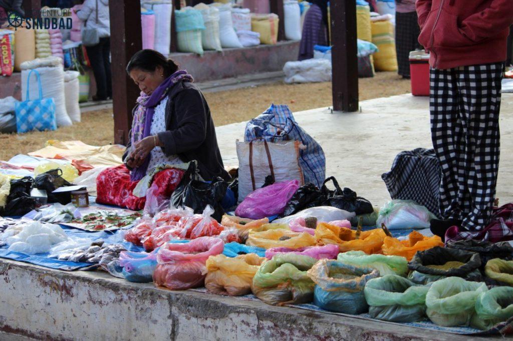 Bhutan-Himalaya-Adventure-Sindbad-Vishwas-Raj-55