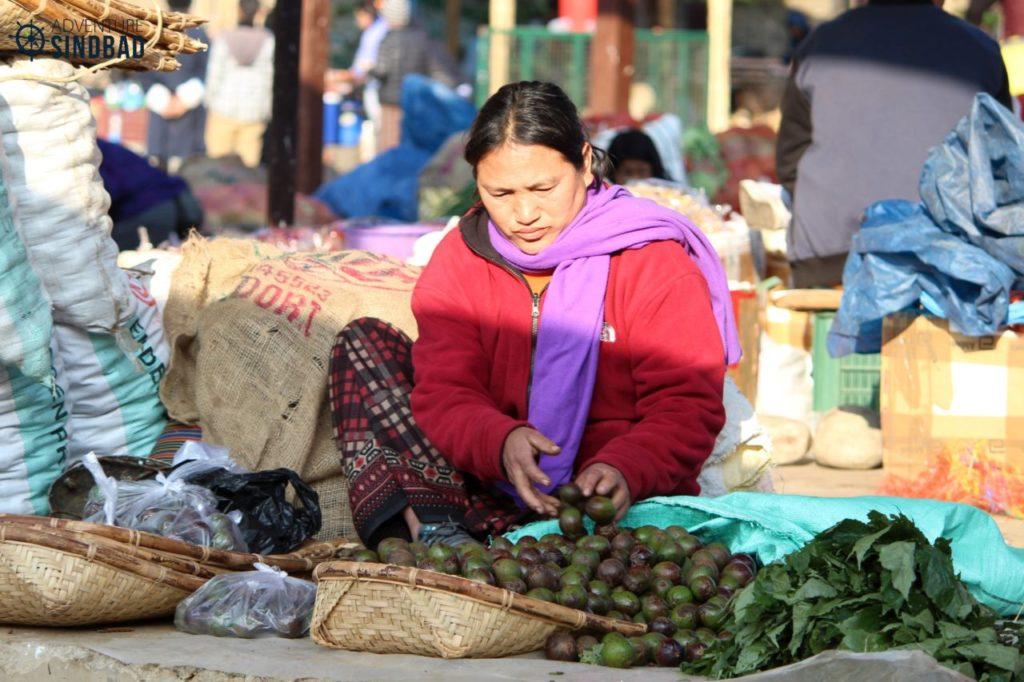 Bhutan-Himalaya-Adventure-Sindbad-Vishwas-Raj-59