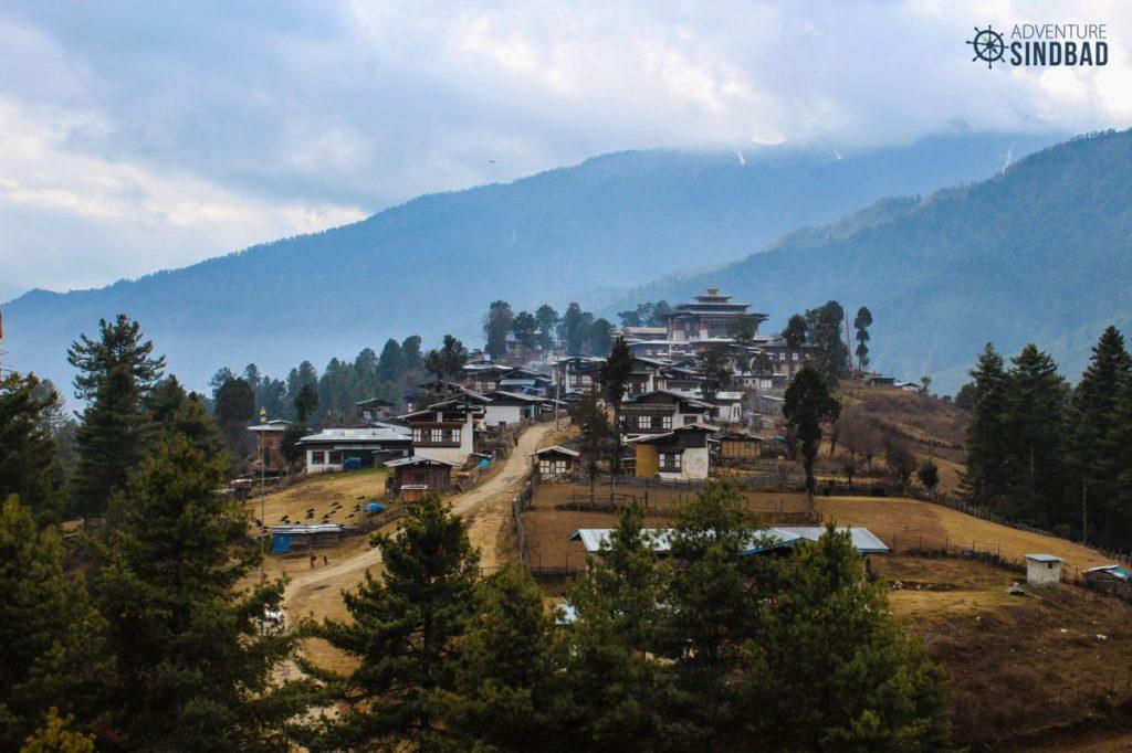 Countryside-Bhutan-Himalaya-Adventure-Sindbad-Vishwas-Raj-09