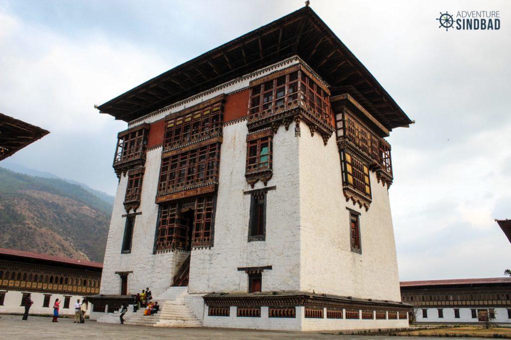 Inside-Thimphu-dzong-Bhutan-Himalaya-Adventure-Sindbad-Vishwas-Raj-03
