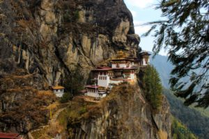 Paro-Takstang-tigers-nest-monastery-Bhutan-Himalaya-Adventure-Sindbad-Vishwas-Raj-17