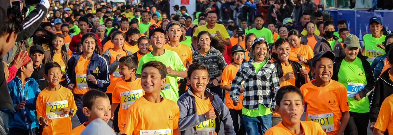 ladakh-marathon-tour-adventure-sindbad-4