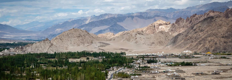 ladakh-marathon-tour-adventure-sindbad-5