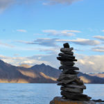 Pangong-Lake-Ladakh-Marathon-Tour-Adventure-Sindbad-La-Ultra- 09-09-2018 10-07-08