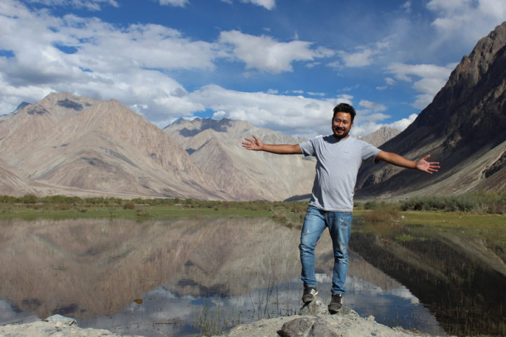 Ladakh-Marathon-Tour-Adventure-Sindbad-La-Ultra- 09-09-2018 10-07-08