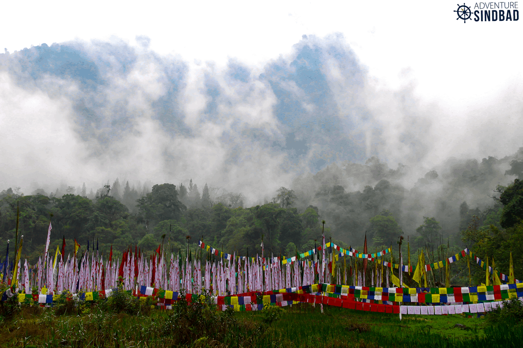 Khecheopalri-Lake-Sikkin-Himalaya-Adventure-Sindbad-Vishwas-Raj