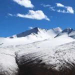 Dzo-Jongo-Markha-Valley-Ladakh-Adventure-Sindbad