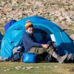Kang-Yatse-2-Climb-Ladakh