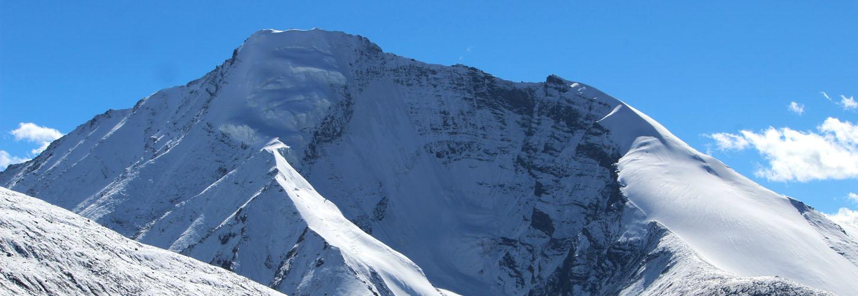 kang-yatse-2-climb-ladakh-adventure-sindbad-banner