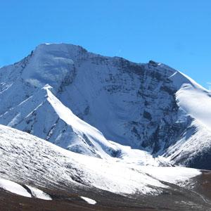 Kang-Yatse-2-Climb-Ladakh-Adventure-Sindbad